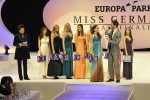 MissGermany2011-02-12_alex_553.jpg