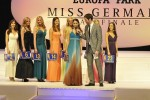 MissGermany2011-02-12_alex_555.jpg