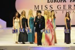 MissGermany2011-02-12_alex_556.jpg