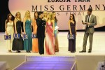 MissGermany2011-02-12_alex_557.jpg