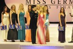 MissGermany2011-02-12_alex_558.jpg