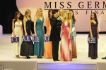 MissGermany2011-02-12_alex_559.jpg