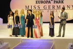 MissGermany2011-02-12_alex_560.jpg