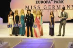 MissGermany2011-02-12_alex_561.jpg