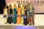 MissGermany2011-02-12_alex_564.jpg