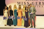 MissGermany2011-02-12_alex_565.jpg