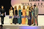 MissGermany2011-02-12_alex_566.jpg