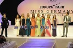 MissGermany2011-02-12_alex_568.jpg