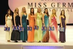 MissGermany2011-02-12_alex_570.jpg