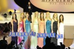 MissGermany2011-02-12_alex_577.jpg