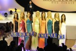 MissGermany2011-02-12_alex_578.jpg