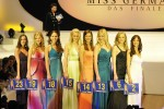 MissGermany2011-02-12_alex_582.jpg
