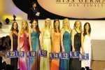 MissGermany2011-02-12_alex_583.jpg