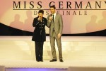MissGermany2011-02-12_alex_588.jpg