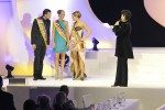 MissGermany2011-02-12_alex_593.jpg
