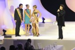 MissGermany2011-02-12_alex_594.jpg