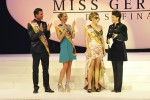 MissGermany2011-02-12_alex_596.jpg