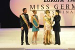 MissGermany2011-02-12_alex_597.jpg