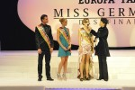 MissGermany2011-02-12_alex_598.jpg