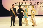 MissGermany2011-02-12_alex_600.jpg
