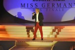 MissGermany2011-02-12_alex_620.jpg