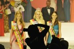 MissGermany2011-02-12_alex_676.jpg