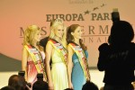 MissGermany2011-02-12_alex_677.jpg