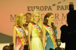MissGermany2011-02-12_alex_678.jpg