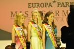 MissGermany2011-02-12_alex_679.jpg