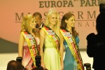 MissGermany2011-02-12_alex_680.jpg