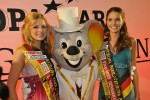 MissGermany2011-02-12_alex_687.jpg