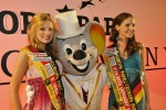MissGermany2011-02-12_alex_689.jpg