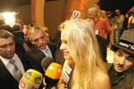 MissGermany2011-02-12_alex_690.jpg