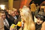 MissGermany2011-02-12_alex_692.jpg