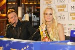 MissGermany2011-02-12_alex_729.jpg