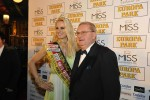 MissGermany2011-02-12_alex_736.jpg