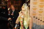MissGermany2011-02-12_alex_754.jpg