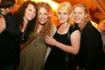 FH-BoomParty2011-04-28_Micha_004.jpg