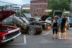 NightOfSensationCars2011-08-06_GH_016.jpg
