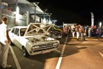 NightOfSensationCars2011-08-06_GH_043.jpg
