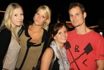 SummerBeatsHof2011-08-20_Tom_044.jpg