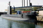 U-Boot_Sassnitz2011-08-21_Micha_004.jpg