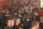 Bierpalast_PfeffiParty2008-11-21_Micha_057.JPG