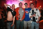 Bierpalast_Single_Party_24_05_08_Tom_0006.jpg