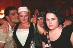 Bierpalast_Single_Party_24_05_08_Tom_0052.jpg