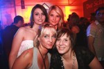 Bierpalast_Single_Party_24_05_08_Tom_0054.jpg
