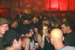 Bierpalast_Single_Party_24_05_08_Tom_0060.jpg
