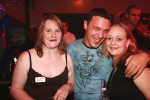 Bierpalast_Single_Party_24_05_08_Tom_0065.jpg