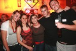 Bierpalast_Single_Party_24_05_08_Tom_0067.jpg