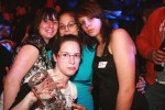 Bierpalast_Single_Party_24_05_08_Tom_0068.jpg